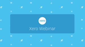 Xero_webinar