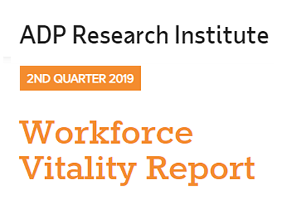 ADP_July2019_Workforce_Vitality_logo(4x3Ronly)