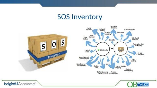 QBTalks_SOS-inventory
