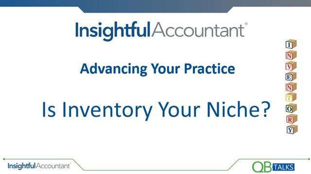 QBTalks_Inventory-niche