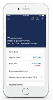 Bill.com_mobile_app