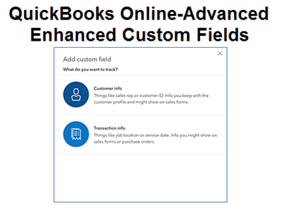 QBO-Adv_Enhanced-custom-fields-teaser