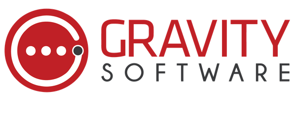 gravity software