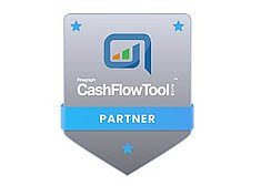 CashFlowTool_Partner-badge