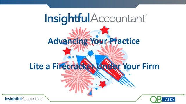 Lite_a_firecracker_under_your_firm