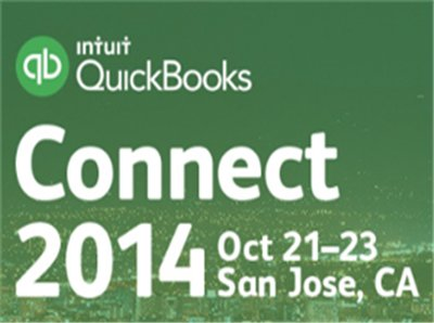 QuickBooks Connect 2014.png