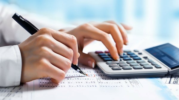 Accounting_Cogneesol_contributed_content
