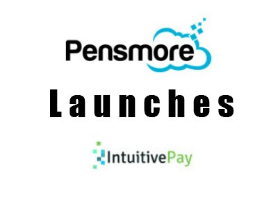 Pensmore Launches