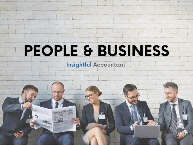 People and Business4