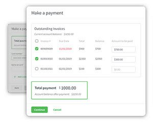 Canopy_Payments