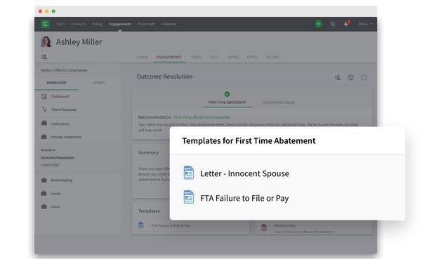 Canopy_tax-resolv_templates