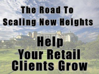help clients grow.JPG
