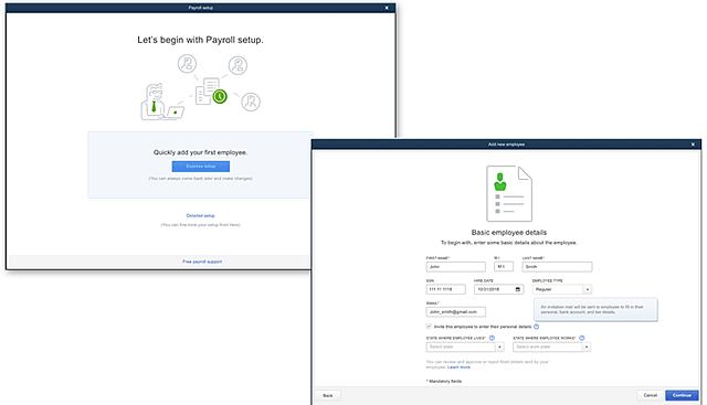 QBDT-2020_Easy-payroll-setup_combo-01