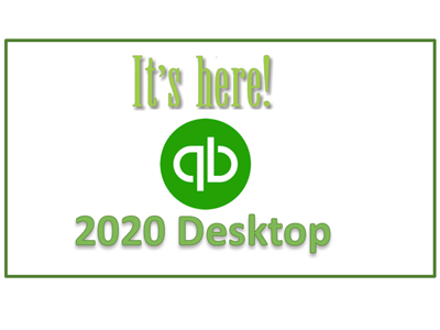 Its-here-qb-2020-desktop