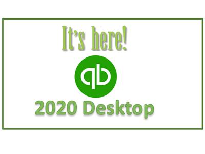 Its-here-qb-2020-desktop