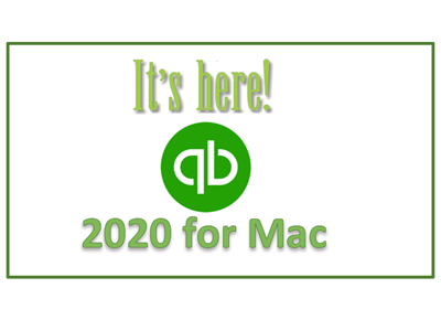 Its-here-qb-2020-for-mac.png