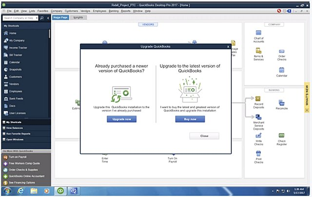 QuickBooks Desktop 2020 Smart Help & Easy QuickBooks