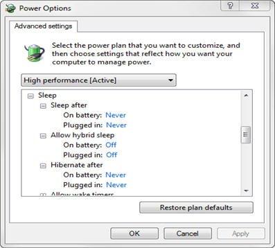 Power Settings - Sleep.jpg