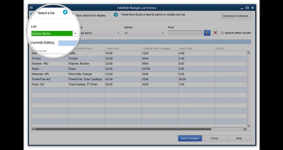QBDT-2020_Alt-vend_Import-vend-info