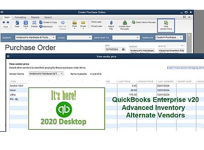 QBDT-2020_Alternate-vendor_Tickler