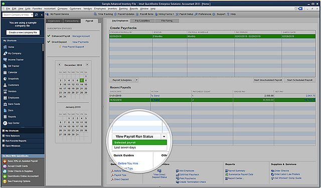QBDT-2020_Direct-deposit_payroll-status_02