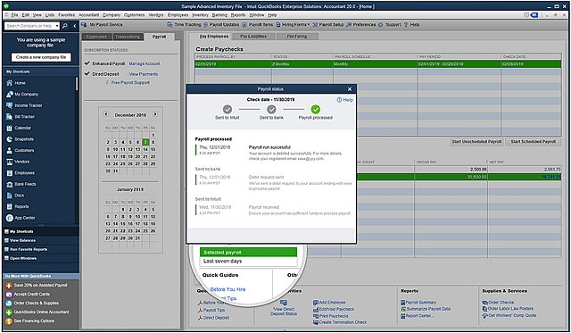 QBDT-2020_Direct-deposit_payroll-status_03