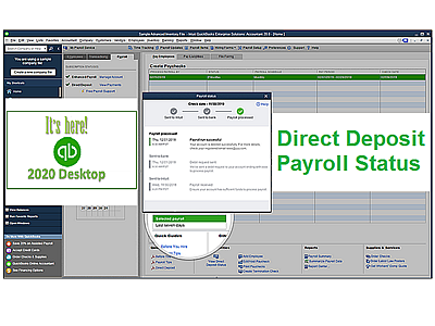 QBDT-2020_Direct-deposit-Payroll-status-tickler-only