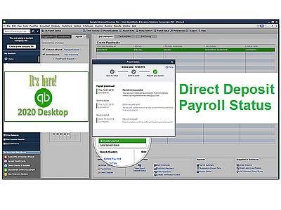 QBDT-2020_Direct-deposit-Payroll-status-tickler-only