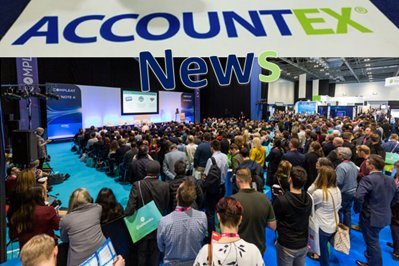 AccountEx_News