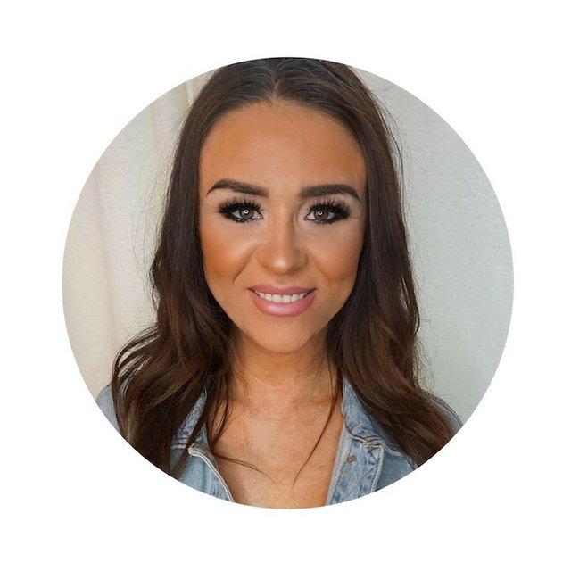 Kelly Bistriceanu