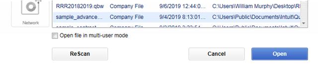 QBDT-2020_Find-co-file_03