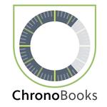 ChronoBooks