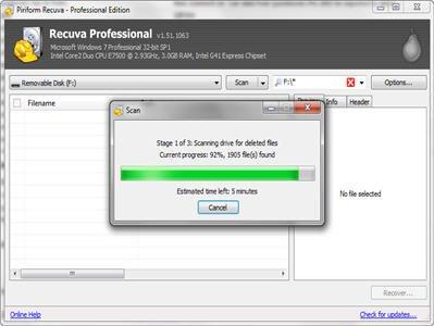 Progress bar.jpg