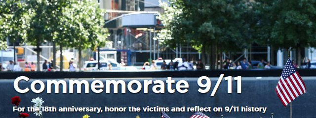 Commemorate_9-11