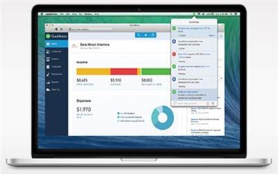 QuickBooks Mac App.jpg