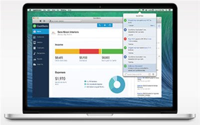 QuickBooks Mac App.jpg