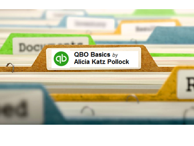 QBO_Basics_Byline