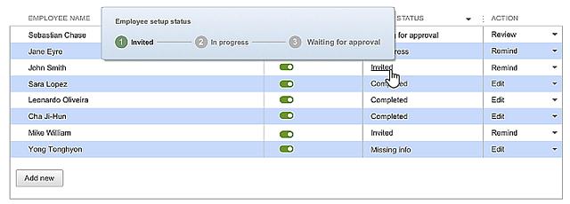 QBDT-2020_Payroll-setup_Employee-status-details