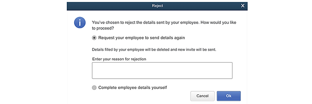 QBDT-2020_Payroll-signup_Employee_rejected