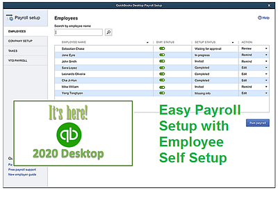 QBDT-2020_Easy-payroll-setup_Tickler_400R