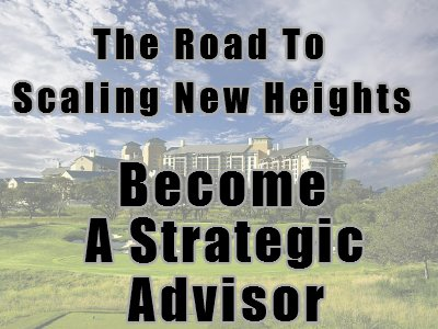 become a strategic advisor.JPG