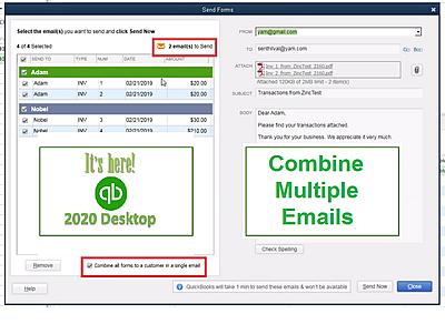 Combine_emails_tickler-400R