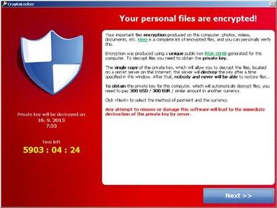 Cryptoblocker.png