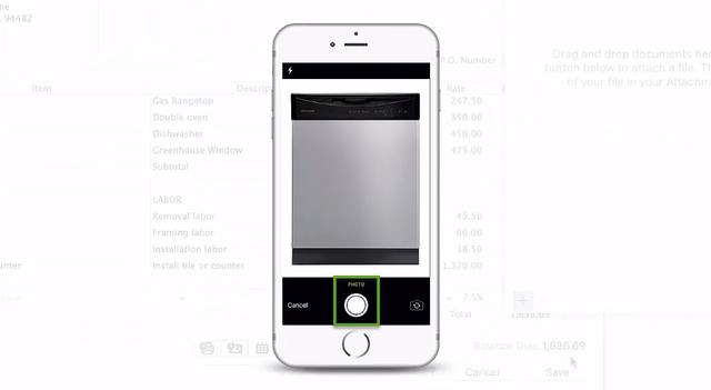 2020-Mac_detail-iPhone-capture-04A