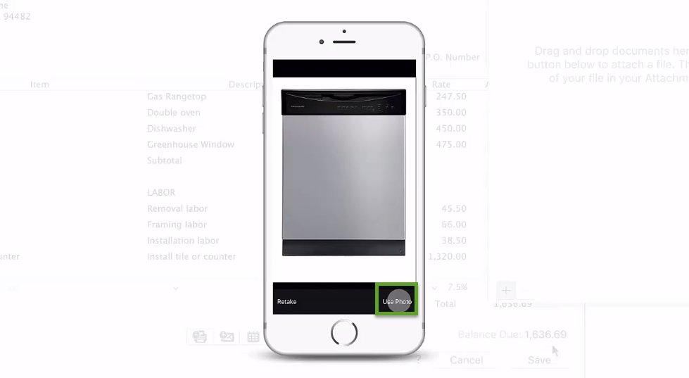 2020-Mac_detail-iPhone-capture-05