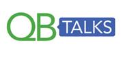 QB Talks