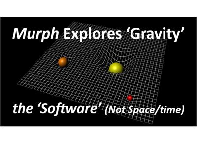 Murph Explores Gravity.png