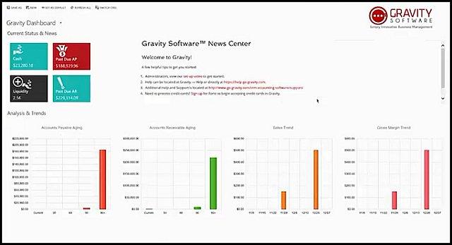 gravity_dashboard-standard