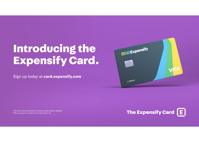 Expensify-card_400x300