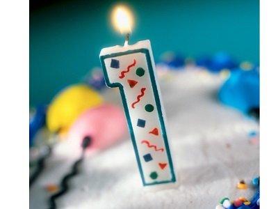 birthday 400 x 300.jpg